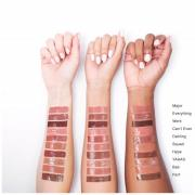 bareMinerals GEN NUDE™ Patent Lip Lacquer 3.7ml (Various Shades) - Hyp...