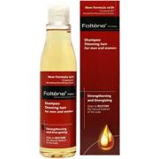 Foltène Shampoo for Thinning Hair 200 ml