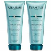 Kérastase Resistance Ciment Anti-Usure - Vita Ciment Advance (200 ml) ...