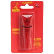 Dr. PAWPAW Ultimate Red Balm 10ml