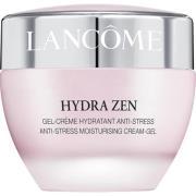 Lancôme Hydra Zen Neurocalm Gel Cream,  50ml Lancôme Dagkrem