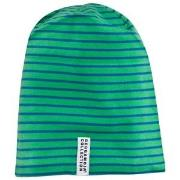 Geggamoja Topline Green/Blue Mini (0-2 mnd)