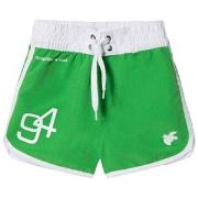 Lindberg Bondi Swim Shorts Green 80 cm