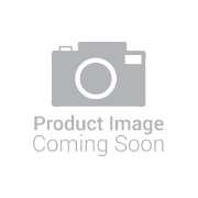 Pleated Stripe Skirt